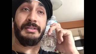 If taken took place in India Part 2 // Watch Jus Reign
