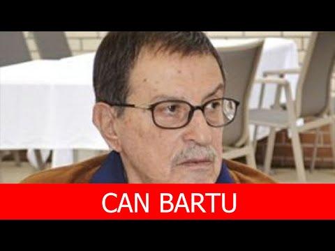 Can Bartu Kimdir?