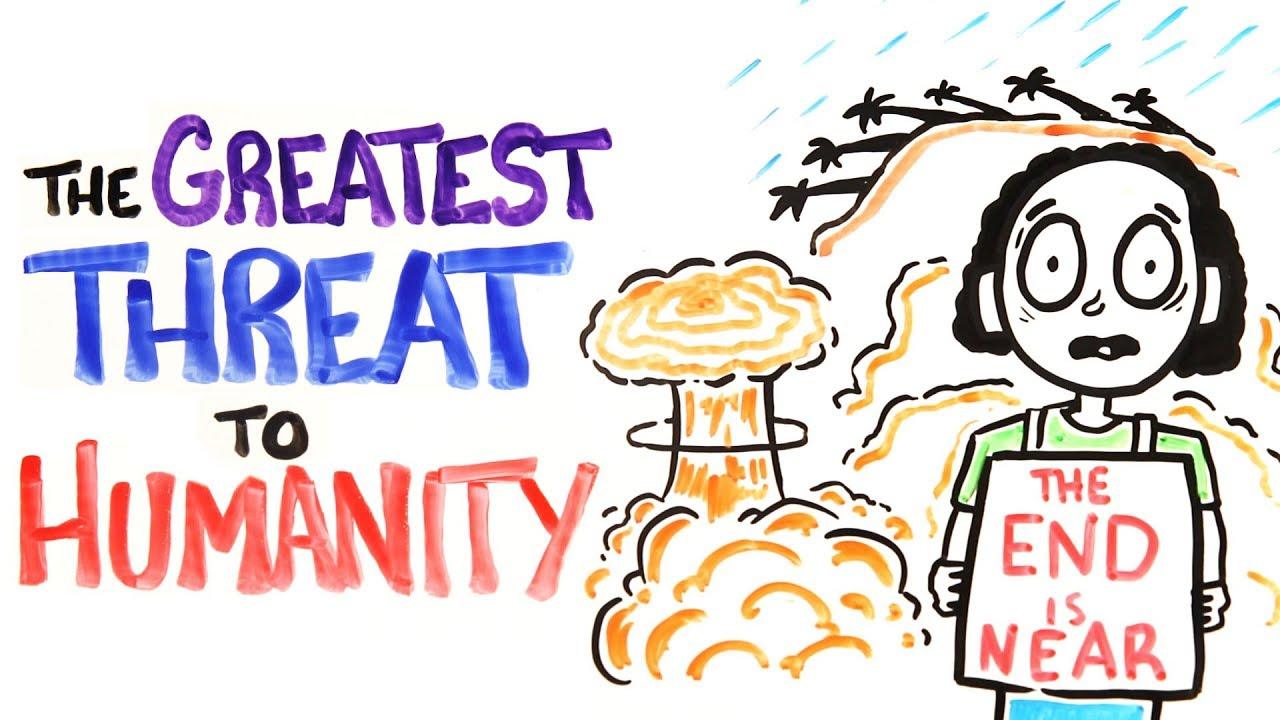 the 11 greatest threats