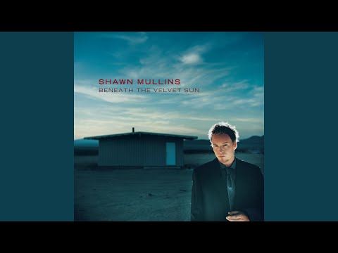 Shawn Mullins – Lonesome I Know You Too Well ( #CountryMusic #CountryVideos #CountryLyrics https://www.countrymusicvideosonline.com/shawn-mullins-lonesome-i-know-you-too-well/ | country music videos and song lyrics  https://www.countrymusicvideosonline.com