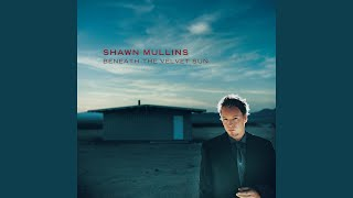 Shawn Mullins – Lonesome I Know You Too Well ( Video Thumbnail