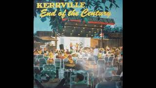 "From CD ""Kerrville End Of The Century"" Truck 11th Kerrville Folk Fe..."