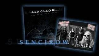Sencirow - Deliver Me From Pain