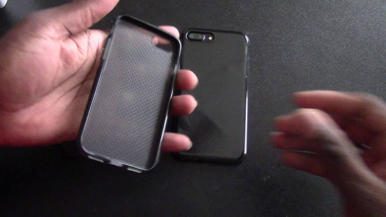 iphone 7 case mesh