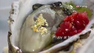 Arirang Prime Ep228 Tasty Road of Korean Seafood
