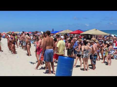 Visit Carolina Beach, North Carolina