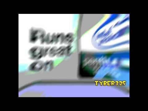 (YTP) Intel.exe has gone crazy (Earrape warning)