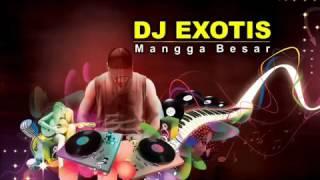 Gambar cover ♫ DUGEM IZINKAN AKU SELINGKUH REMIX ♥ DJ EXOTIS Mabes™