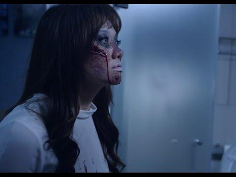 """Xem phim 49 ngày 2 - Phim hài """"49 Ngày 2"""" Official Trailer"""