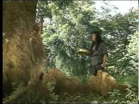 [♥] Truyện Cổ Tích Việt Nam - Tập 4 / 19 [♥]
