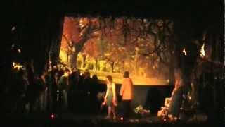 Spektakl Pasyjny Światło w mroku, Krzepice 2013 Thumbnail