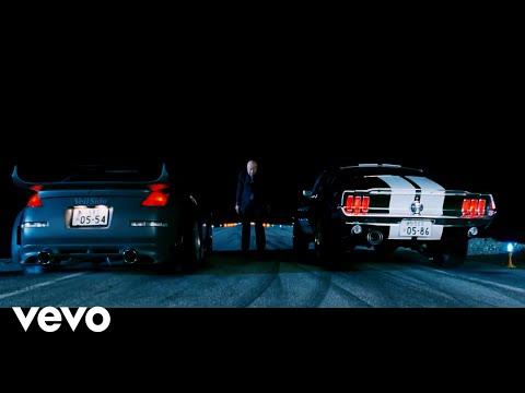 Brennan Savage - Look At Me Now Nextro Remix
