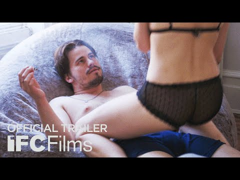 Wild Canaries    I HD I Sundance Selects