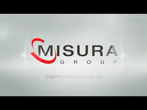 Blog - Misura Group - Recruiting for the Building Products Industry