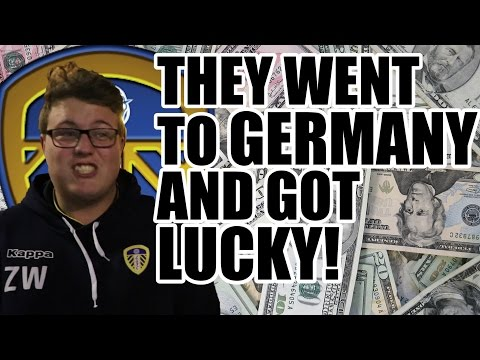 Who Has Done The Best Business? | LEEDS UNITED FAN VIEW