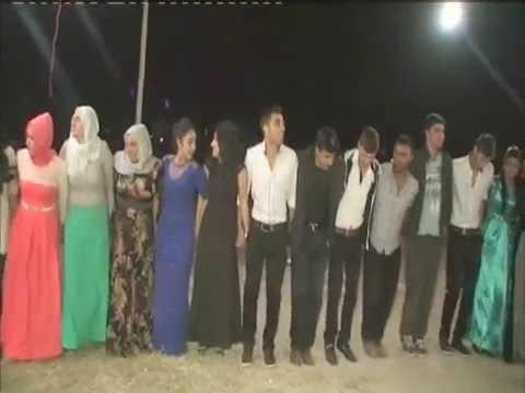 Adnan dılxwaz Cihanbeyli/Konya