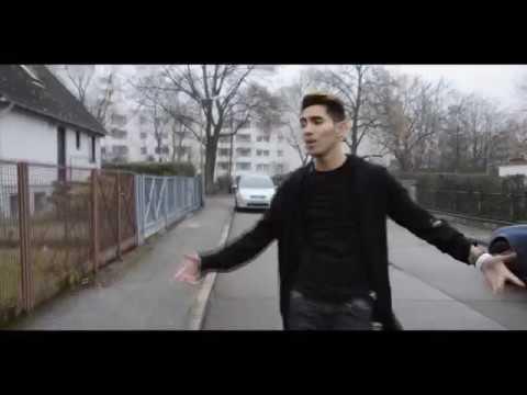 ANHELLITO - SLABI SU ZA NAS [OFFICIAL VIDEO] 2017