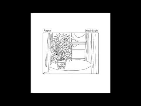 Poppies - Mistakes