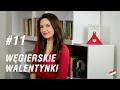 FircyK - starość (Prod. Ja)