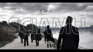 """""""Sciamu"""" the short film di Valerio Manisi"""