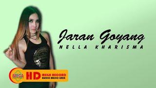 Download Mp3 Nella Kharisma - Jaran Goyang    Lyric