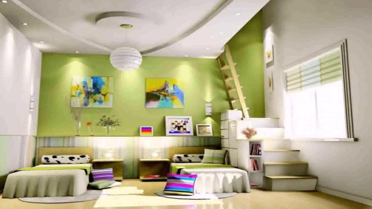 Home Interior Decorating Jobs