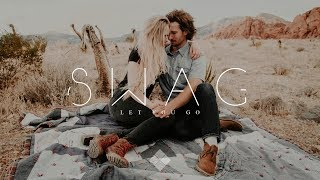 Zalenn & Shadowkey - Let You Go (Ft. Chelsea Paige & Ebby)