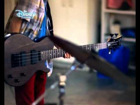 Disney logó reklám 7.-Disney Channel Hungary