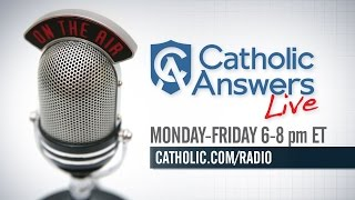 Should We Be Concerned About Amoris Laetitia?