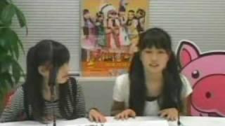 ももクロのアイドル「あーりん」こと、佐々木彩夏さんについて。