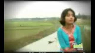 bangla song juma moyur ponki nay, (shajib)