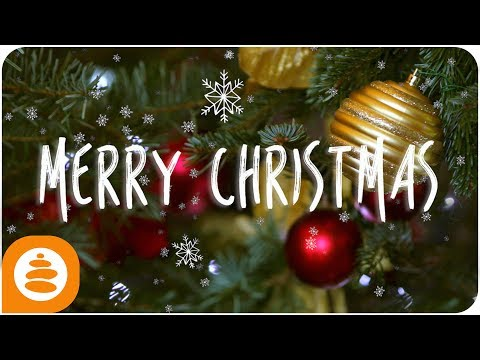 Christmas Music Youtube Playlist.3 Hours Of Christmas Music Traditional Instrumental