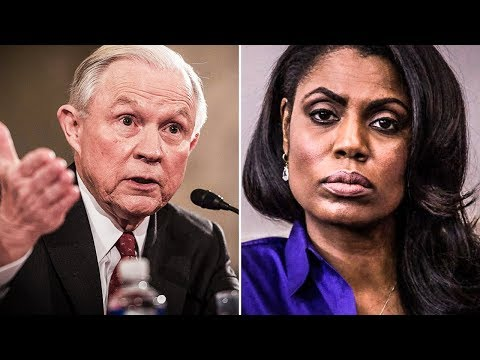 enraged-trump-wants-jeff-sessions-to-arrest-omarosa