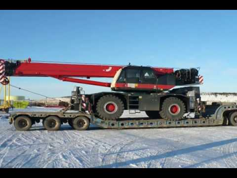 truck cranes for sale,tadano cranes,small crane hire