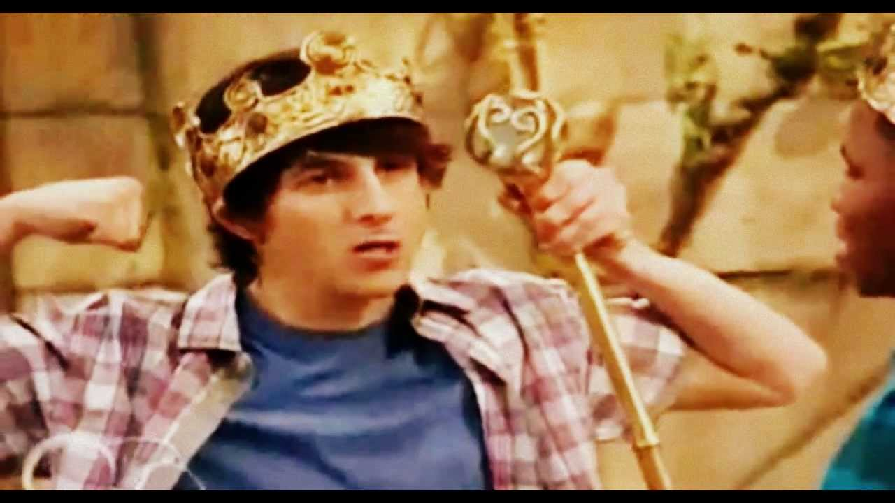Pair of kings moments youtube reviewsmspy