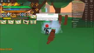 if u like water and trees watch this-narouto RPP-roblox-3D-