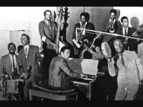 The Skatalites - After The Rain