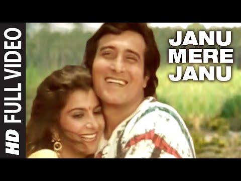 Janu Mere Janu [Full Song] | Satyamev...