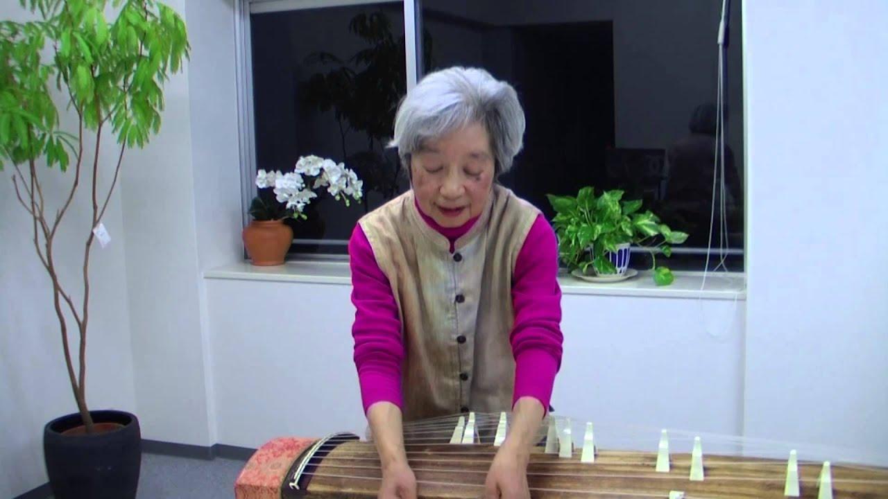 「古瀬麻美子」の画像検索結果