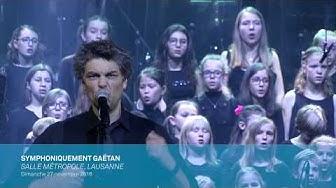Haute Ecole de Musique et Conservatoire de Lausanne : saison 2016-2017