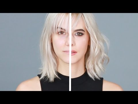 The Best Beauty And Fashion Trends 2016