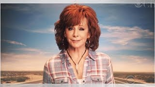 Reba McEntire Set to Host the 2019 ACM Awards— for the 16th Time!