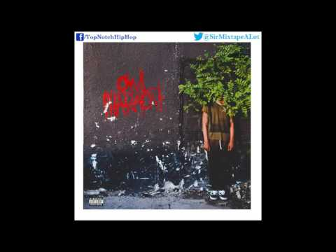 Travis $cott - Uptown (Ft. A$AP Ferg) [Owl Pharaoh]