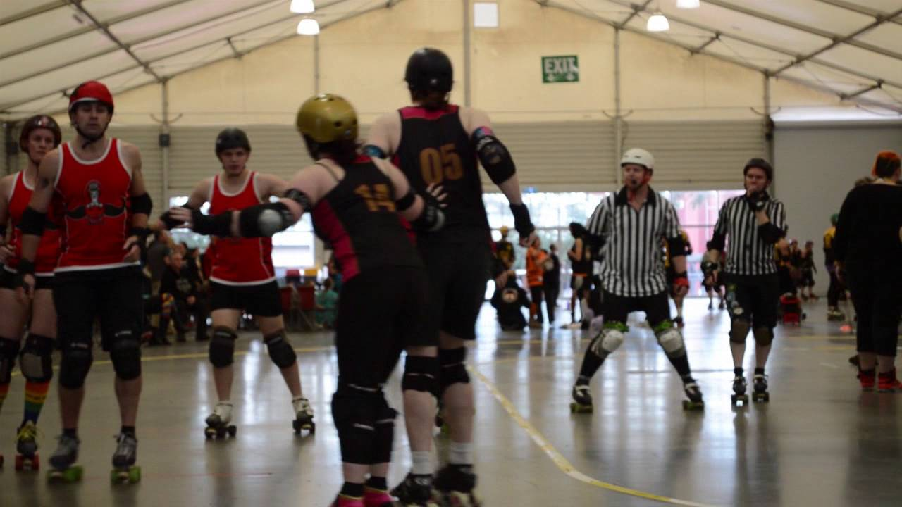 Roller skates kingston - Urdp 1 Aug 2016 Kingston City Rollers