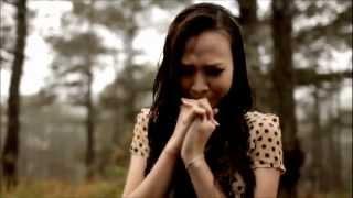 Repeat youtube video Es tut mir leid, ich wollte nie dass du weinst.. Du bist jetzt frei, los flieg weg ( ByEmmRaH )