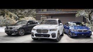 What Car Should I Buy Next ??? BMW? Lambo? KIA?