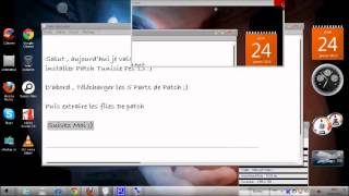 Comment Installer Patch Tn 2013