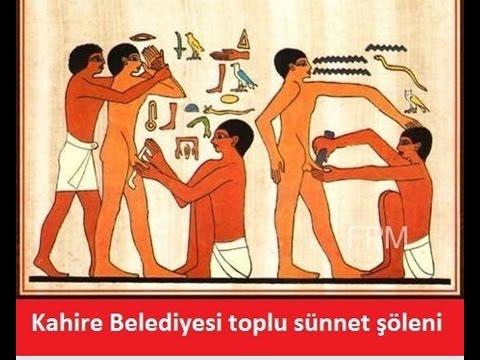 EN KOMİK ESKİ MISIR CAPSLERİ İZLEMEDEN GEÇMEYİN :)