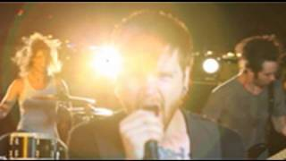 "Memphis May Fire ""North Atlantic Vs North Carolina"" Video"
