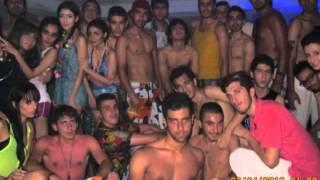 Repeat youtube video estakhr party tehran Tehran Pool Party